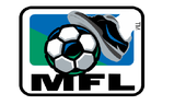 Moscow Football League