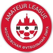 Чемпионат AMATEUR LEAGUE. Южная лига МФЛ