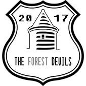 ФК The Forest Devils