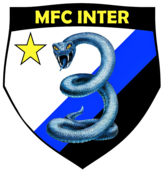 ФК MFC Inter Moscow
