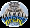 ФК Ирбис